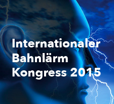 IBK 2010 - Internationaler Bahnlärm Kongress